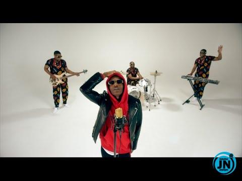 VIDEO: DJ Tunez – Gbese ft Wizkid & BlaQ Jerzee