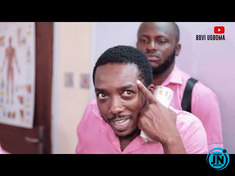 VIDEO: Back to School S02E05 - Yahoo Pant