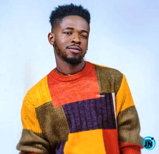 Download Latest Johnny Drille Songs 2020, Mp3 Music