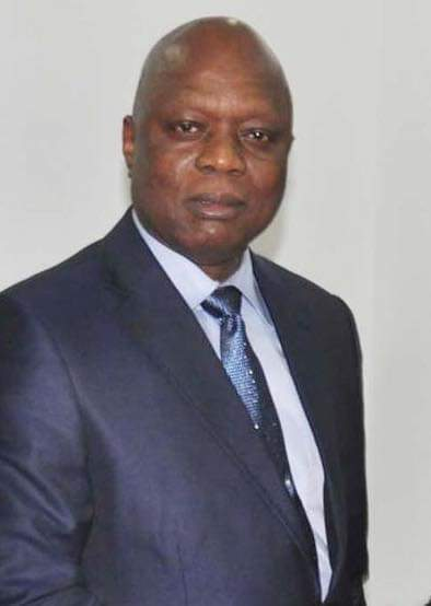 Profile, Biography Of The New NDDC Board Chairman - Politics