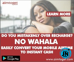 How to Instantly convert your Airtime to instant Cash in Nigeria