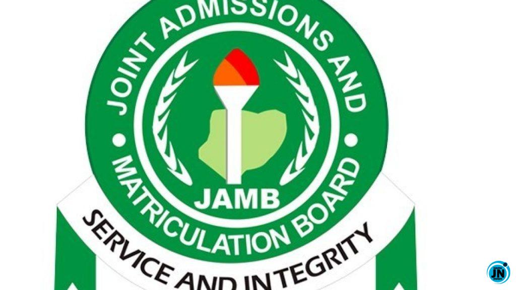 JAMB Wants Universities to Update Portals