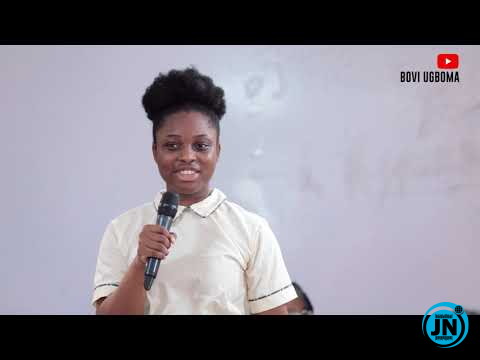 Back to School Season 2 Episode 10 (S02E10) - The Great Debaters