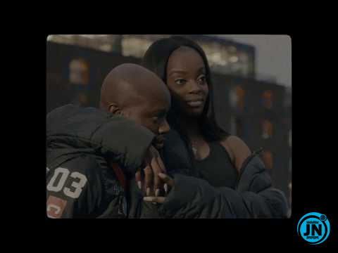 King Promise - My Lady